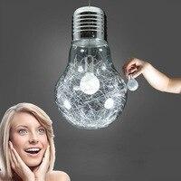 https://ae01.alicdn.com/kf/Ha6bb6b1bad14438b8161121a1f3789908/Minimalist-Creative-LED.jpg