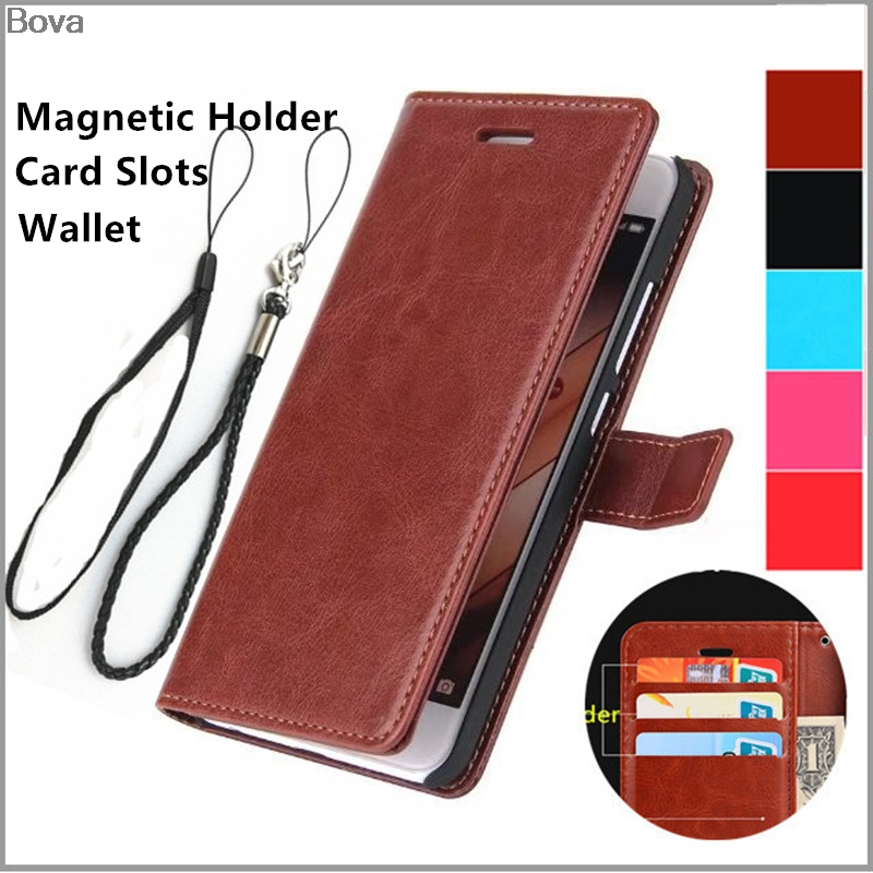 <font><b>Leather</b></font> <font><b>Case</b></font> card holder cover <font><b>case</b></font> for <font><b>samsung</b></font> galaxy S3 S4 <font><b>S5</b></font> Mini S6 S7 edge S8 S9 S10 S20 Plus Ultra S10e image