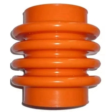 Tool TPU Professional ID 160mm H 250mm Replacement Rammer Bellow Practical Accessories for Mikasa MT-74F MT70 MT70H