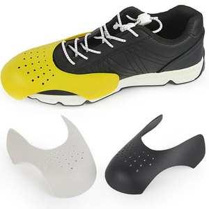 Shoe-Tree Anti-Shoe Creasing 1-Pair Toe-Box New-Fashion