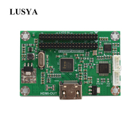 https://ae01.alicdn.com/kf/Ha6bcb8772b7d4477bb8ceeaa87a73d9bx/Lusya-LVDS-To-HDMI-อะแดปเตอร-แปลง-1080P-ความละเอ-ยด-60HZ-T0614.jpg