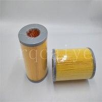 https://ae01.alicdn.com/kf/Ha6bcd966fc06498d9567e2158465a208i/2-pcs-cd102-xl105-sm102-인쇄-기계-필터-카트리지-공기-filter47-018-106.jpg