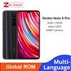 Купить In Stock! New Global ROM Xiaomi Redmi No [...]