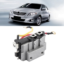 цена на Car Engine ignition Control Module ICM for TOYOTA CHEVROLET ISUZU PONTIAC GEO 89620-10090