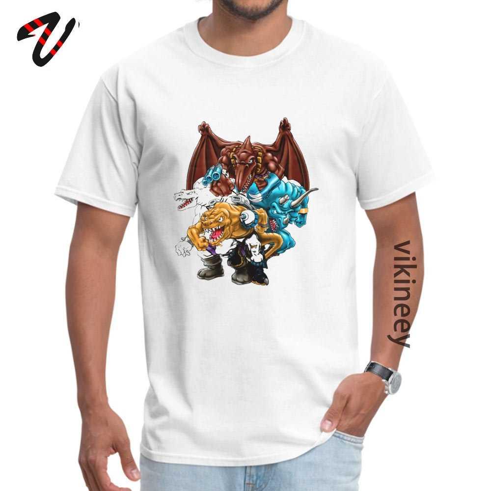 Familie Tops T Shirt Neuesten Kurze Sowjetischen Mann T Shirt Casual Einem Stück Liebhaber Tag Sweatshirts Crew Neck Anime Comic t-Shirts