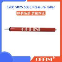 5PCX new original laser jet  for HP5000 5100 Pressure Roller RB2-1919-000 RB2-1919 printer part  on sale