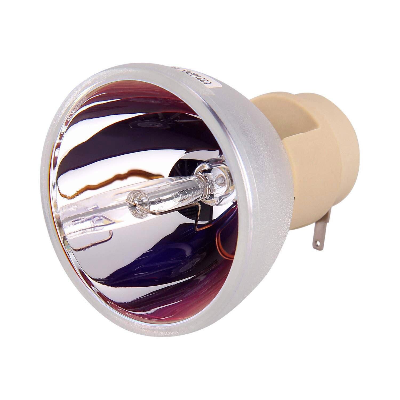 Alta qualidade lâmpada Do Projetor lâmpada RLC-070