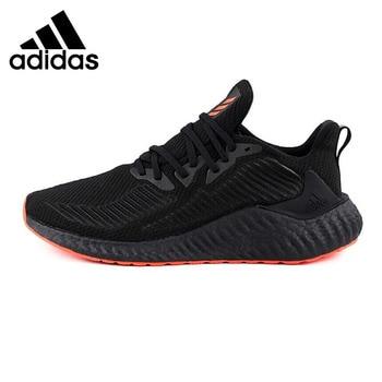 Original New Arrival Adidas alphaboost Unisex Running Shoes Sneakers original new arrival 2018 adidas duramo lite 2 men s running shoes sneakers