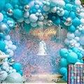 Schillernden Glitter Schimmer Pailletten Panel Wand Hochzeit Urlaub Feiern Dekoration Hintergrund Adverting Zeichen Shop Hintergrund Glam