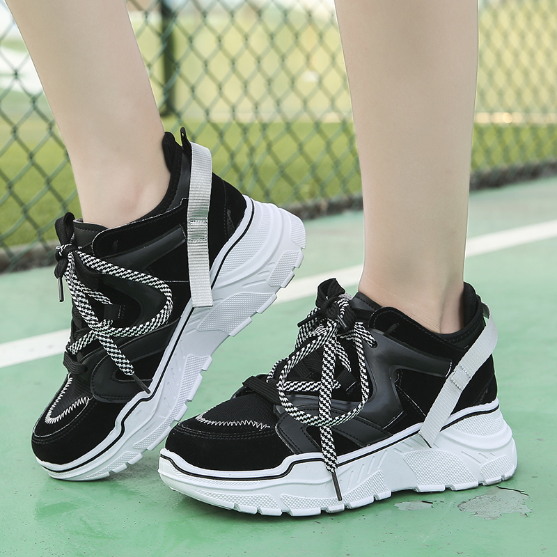 Ha6c0acb0d4c549419486cd94395677f2Y Sooneeya Four Seasons Youth Fashion Trend Shoes Men Casual Ins Hot Sell Sneakers Men New Colorful Dad Shoes Male Big Size 35-46