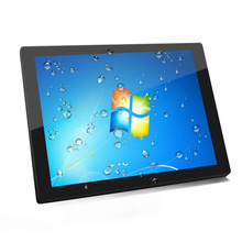 PC Industrial Computer Touch-Screen-Panel 12inch with Windows-7 8-Gaming-Monitor All-In-One