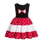 princess dresses for...