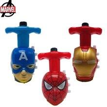 Marvel «Капитан Америка» с героями из фильмов и м/ф «Человек
