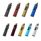 Electronic Lighter W...