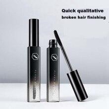 Флэш момент сломанные волосы артефакт жидкий анти-волосы укладки волос палка фиксированной формы сломанные волосы отделочный стержень 18 мл