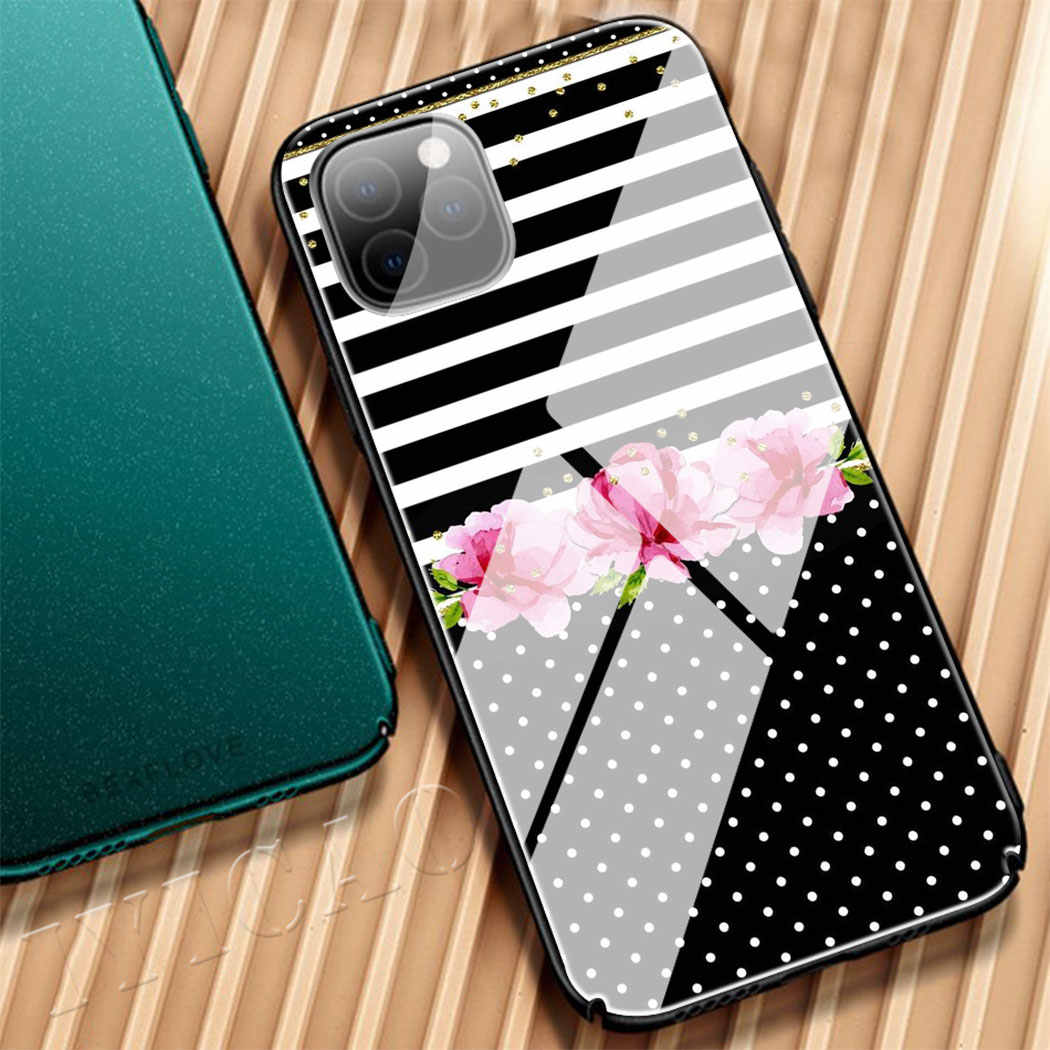 How To Protect Your Smartphone With Mobile Covers?