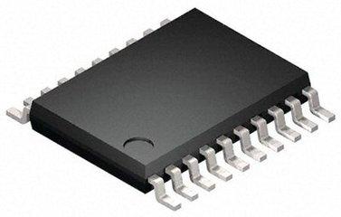 PCF7941 ssop20 10 шт.
