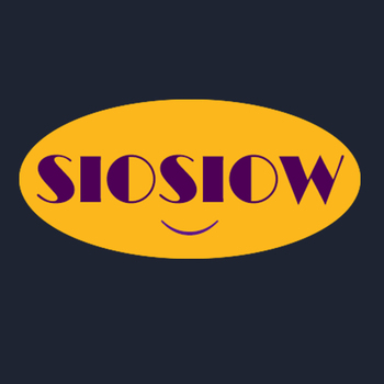SIOSIOW Freight difference dedicated links do not filmed without authorization image