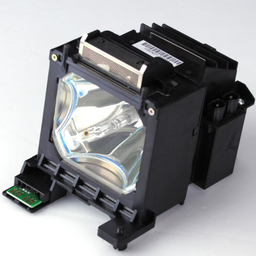 MT60LP 50022277 Replacement projector Lamp for NEC MT1060 MT1060R MT1060W MT1065 MT860 MT1065 MT1065G MT1060G MT860G