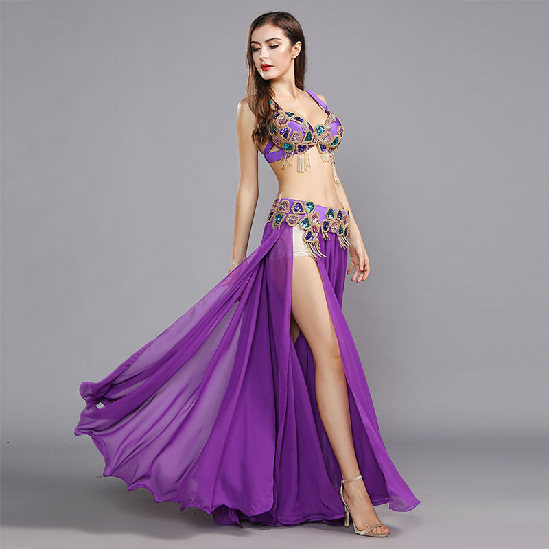 Bollywood SMEELA Free Last