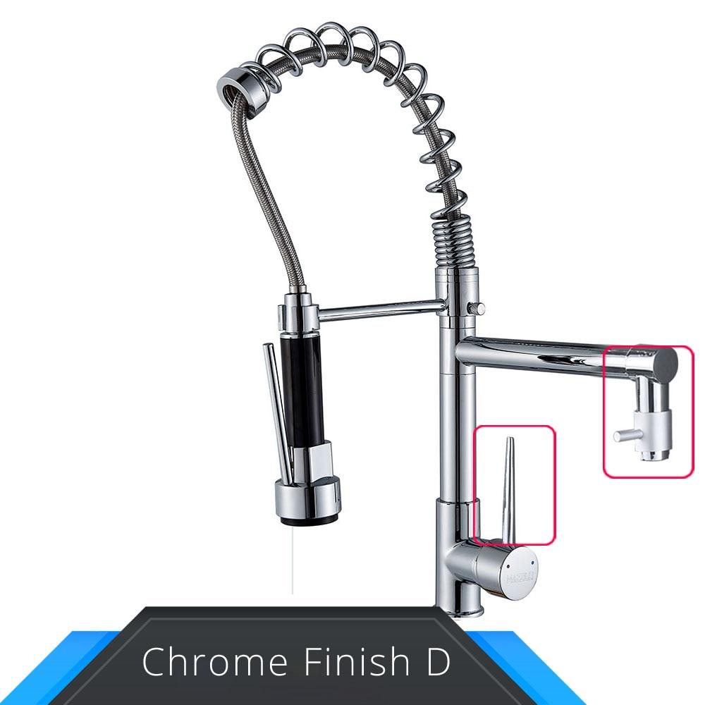 Chrome JB