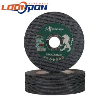 125mm Metal Cutting Discs 5inch Cut Off Wheels Flap Sanding discs Grinding Angle Grinder Wheel 5-50Pcs - discount item  41% OFF Power Tools