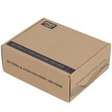 MPEG4 / H.264 AVC WIFI HDMI Video Streaming Encoder WiFi HDMI Transmitter Live Broadcast Encoder Wireless H264 IPTV Encoder