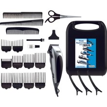 Wahl 09243-2216 Homepro Clipper Corded Hair Shaving Machine