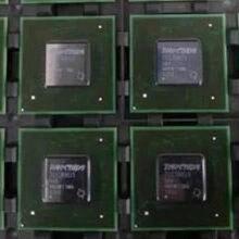 TCC8803 TCC8803-OAX TCC8803-0AX TCC8803F-0AX bga и