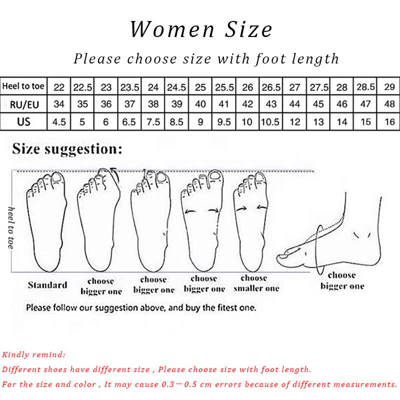 נשים מגפי פו זמש חורף מגפי נעלי אישה טריזי עקבים שלג מגפי אמצע עגל חורף נעליים נשיות