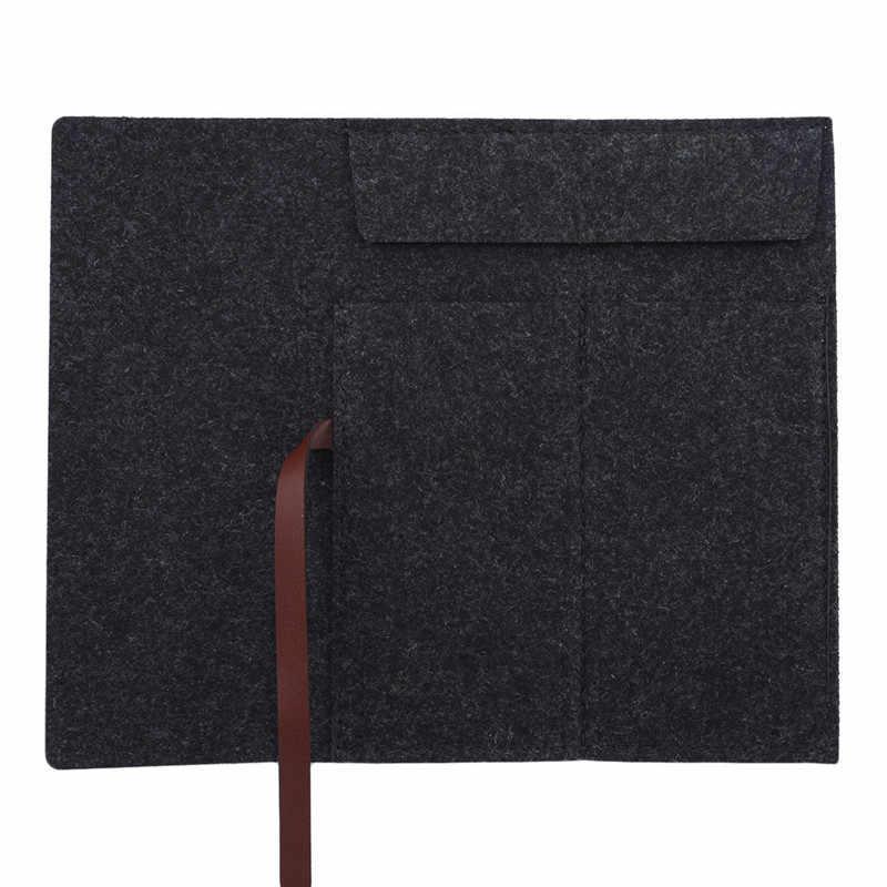 3 Bút Chì Màu Bút Người Tổ Chức Vải Canvas Mềm Túi Bảo Quản Cọ Sơn Văn Phòng Phẩm Cuộn Tròn Nghệ Thuật Thủ Công Bút Túi Di Động vẽ