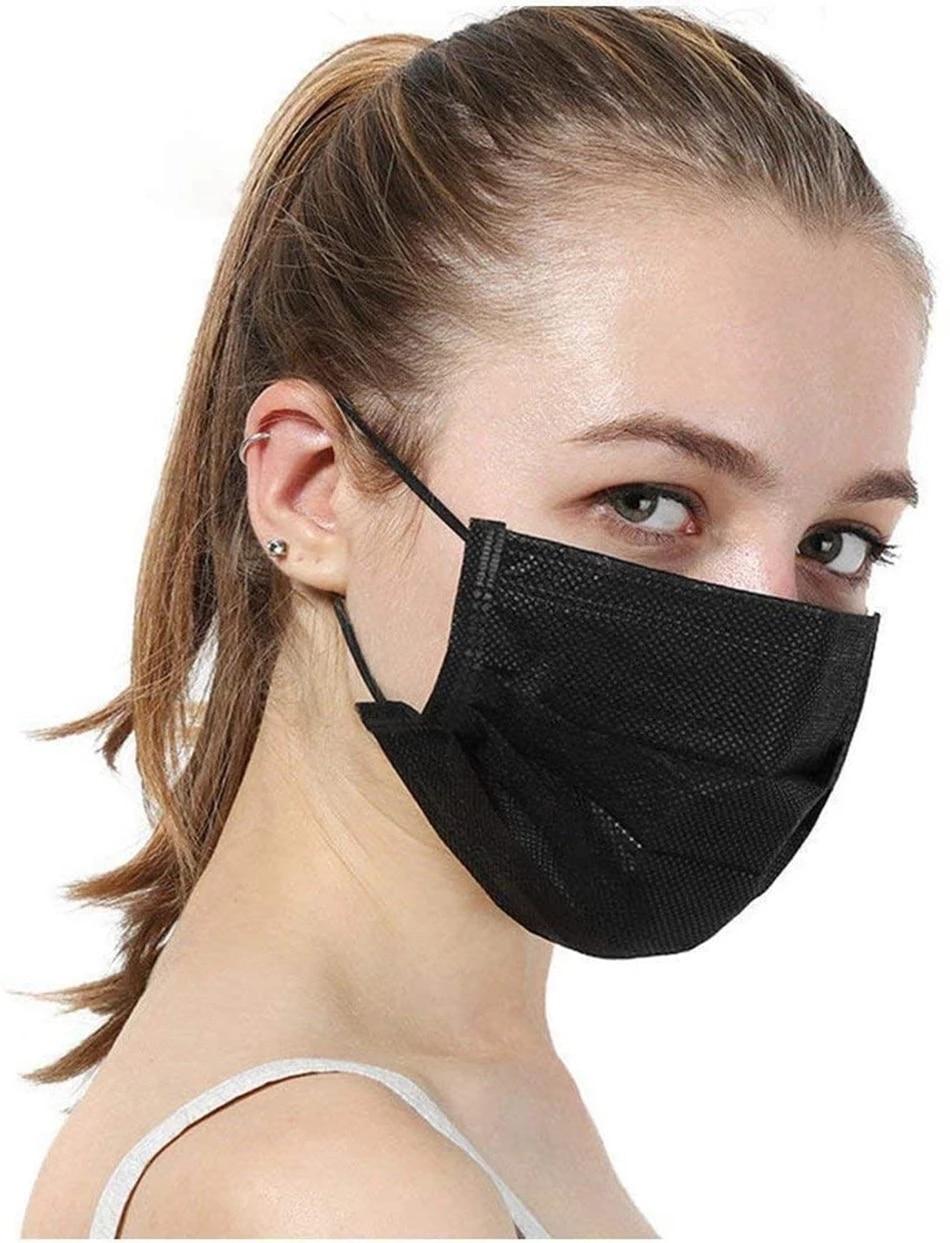 50-100-pcs-Mask-Disposable-Face-masks-Non-woven-3-Layer-Mouth-Mask-Filter-Black-Anti.jpg_Q90.jpg_.webp (2)