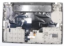 New Original Lenovo ThinkPad T460 Palmrest Upper Case keyboard Bezel cover 01AW302