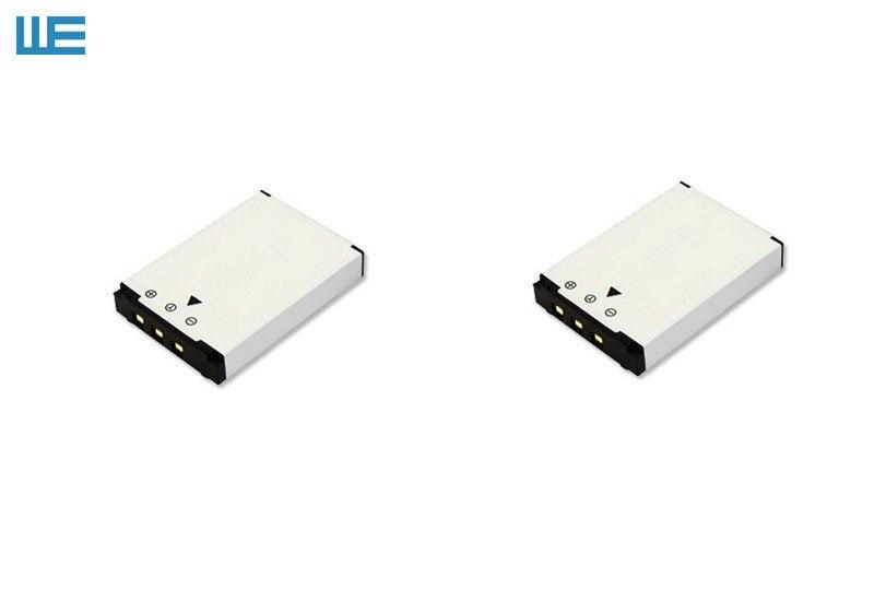 NP-110, NP110, CNP-110 CNP 110 CNP110 Батарея для объектива с оптическими зумом Casio Exilim EX-Z2000 EX-Z2300 EX-Z3000 EX-ZR10 EX-FC200S, EX-ZR15, EX-ZR20