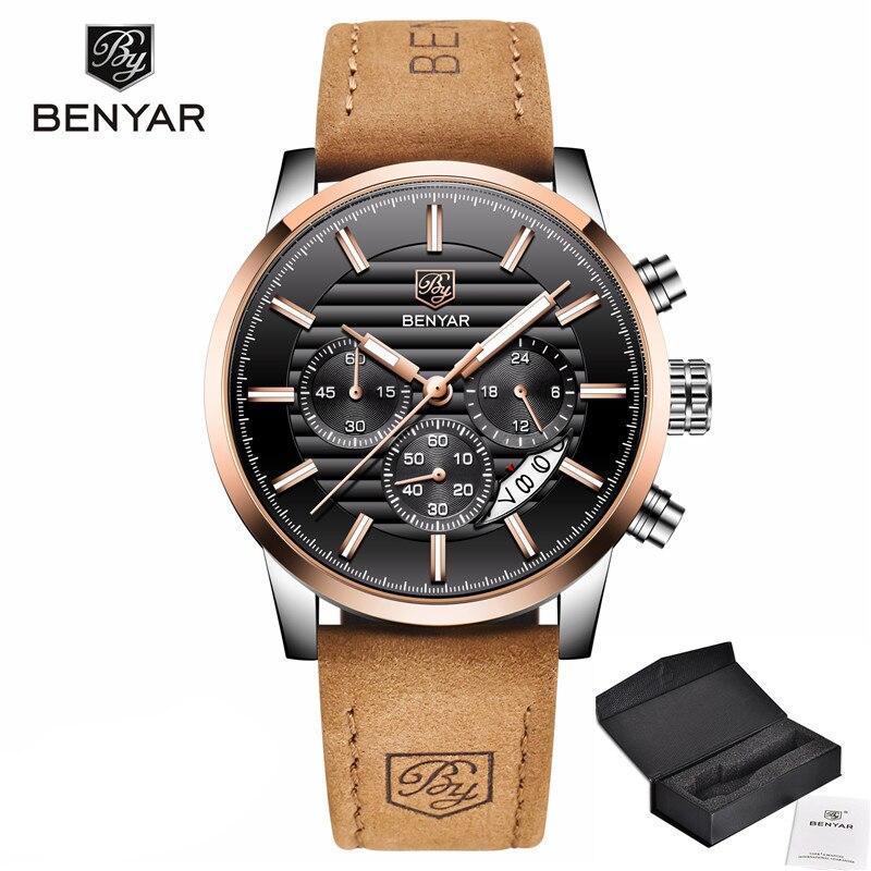 Benyar BY-5104 10