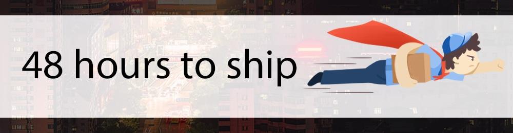 leve fundição barco fiação isca 7g-55g m ml mh haste