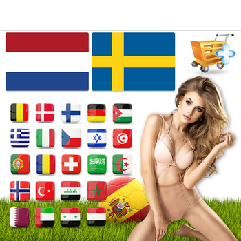 цена на OTT Android BOX TV Support Smart tv Spain M3U Europe Poland Sweden Norway Canada israel TV Box Only NO Channels or App include