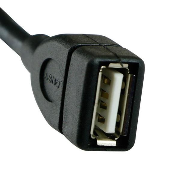 Pzoz câble Usb pour Iphone câble Xs Max Xr X 8 7 6 Mobile Plus chargeur téléphone charge 5 S données Ipad câbles Mini cordon 6s rapide O6Z3