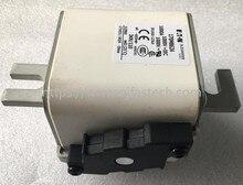 New original fuse price 1000A 1000V 170M8624 Bussmann fuse types 2pcs bussmann dmm b 44 100 buss fuse 10x35mm 440ma 1000v for fluke multimeter f115c f116c f117c f87v f175 f177 f179 f287 f289