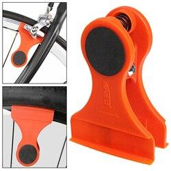 Gorący TB BR20 praktyczny  wysokiej jakości  trwały  gorąco sprzedający się  zwięzły  niezbędny Tuner hamulca c clip w Narzędzia do naprawy roweru od Sport i rozrywka na