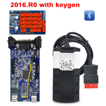 2020 NEC relays tcs Bluetooth 2016 R0 keygen DS150 DS150E tcs pro with bluetooth for delphis obd2 diagnostic tool launch x431 pro mini with bluetooth function full system 2 years free update online mini x 431 pro powerful auto diagnostic tool