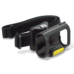 Image 1 - Headband Mount BLT HB1 for sony ActionCam HDR AS200V, AS100V, AS20, AS30V, AS15
