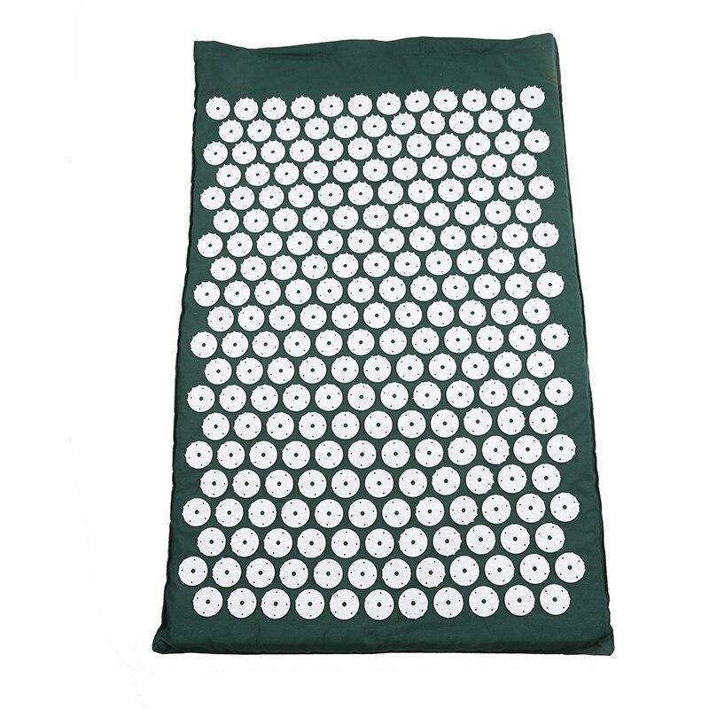 Dark Green pad only