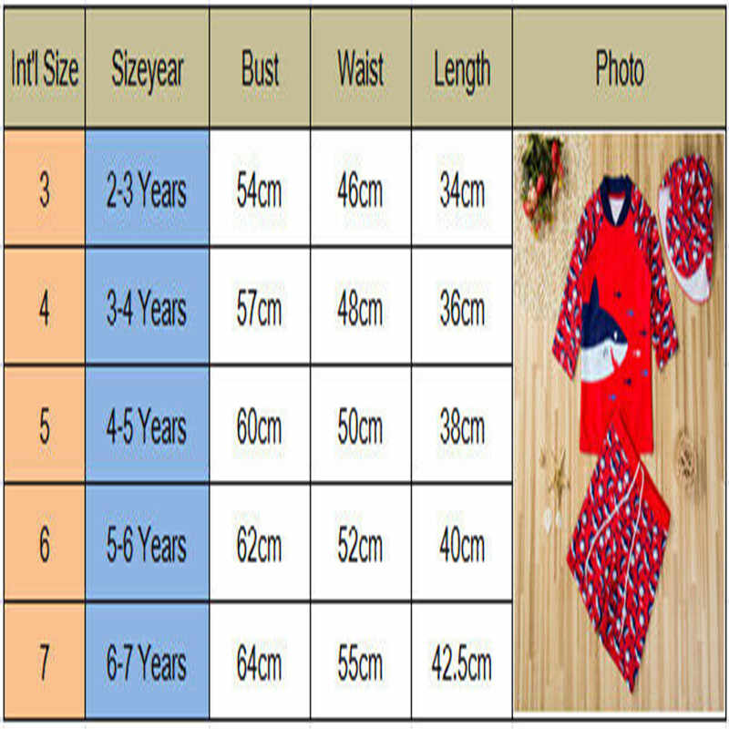 3 قطعة موديس لطيف طفل الطفل الصبي ملابس السباحة طويلة الأكمام أعلى + السراويل الصلبة + جميل قبعة السباحة زي الاطفال ثوب السباحة