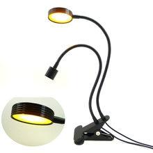Светодиодный многофункциональные рыболовные светильник с двумя