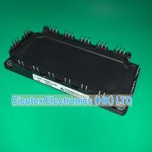 CM100TJ 24F IGBT CM100TJ  24F Module Trench Three Phase Inverter 1200V 100A 390W Chassis Mount Module CM100 TJ 24F CM 100TJ 24F