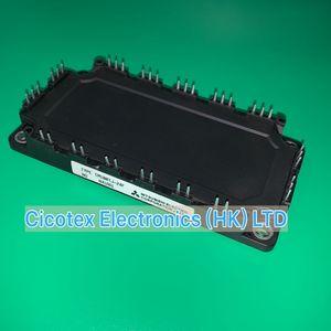 Image 1 - CM100TJ 24F IGBT CM100TJ  24F Module Trench Three Phase Inverter 1200V 100A 390W Chassis Mount Module CM100 TJ 24F CM 100TJ 24F