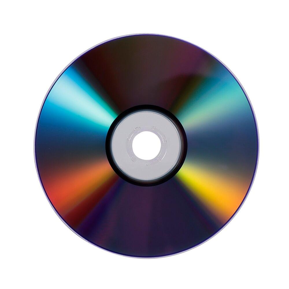 25PCS 215MIN 8X DVD+R DL 8.5GB Blank Disc DVD Disk For Data & Video 6