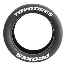 2021 etiqueta do carro acessórios do carro carros roda de proteção etiqueta da roda tira decorativa borda proteção do pneu cuidado capa letras