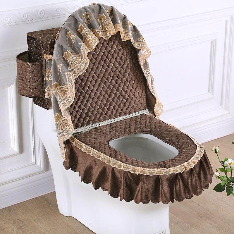 Cheap Capas p assento de banheiro